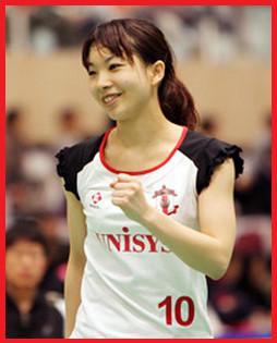 matsutomomisaki-profile[1].jpg